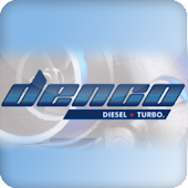 Denco Diesel
