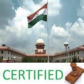 Supreme Court Cases 2000-13