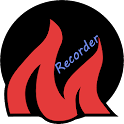M Recorder _ Voice & Calls icon