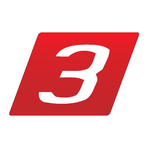 3sport.data LOGO-APP點子