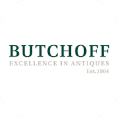 Butchoff