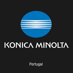 download Konica Minolta Portugal apk