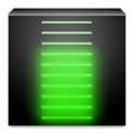 Batteria - Battery Indicator icon