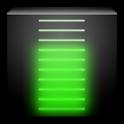 Batteria - Battery Indicator icon
