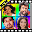 Watch Tamil Movies Free icon