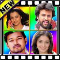 Watch Tamil Movies Free icon
