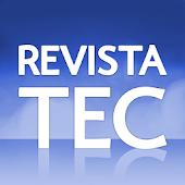 Revista del Tec de Monterrey