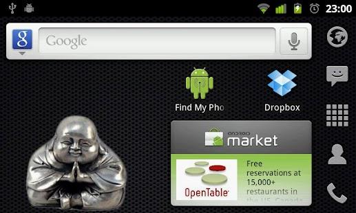 Buddha|玩個人化App免費|玩APPs