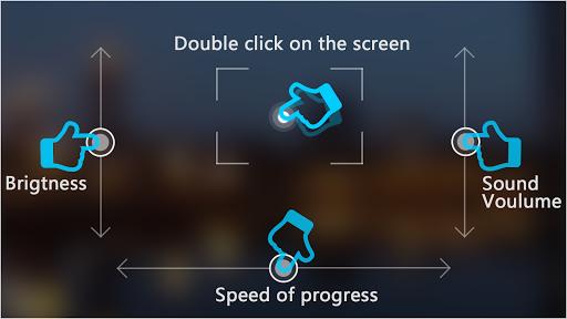 cisco燈號閃爍問題 - iT邦幫忙::IT知識分享社群
