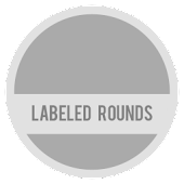Labeled Rounds