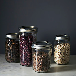 Rancho Gordo-XOXOC Project Bean Collection