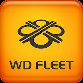 WD Fleet 2 Free