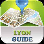 Lyon Guide