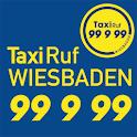 Taxi Wiesbaden logo