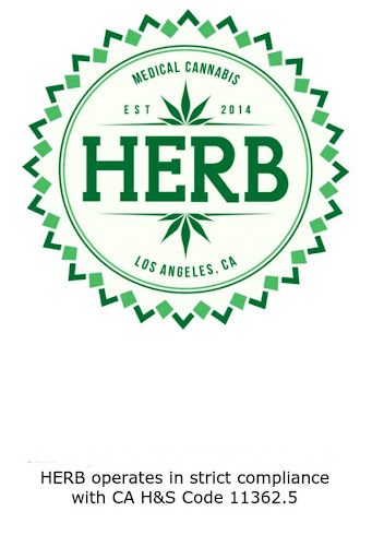 HERBcollective