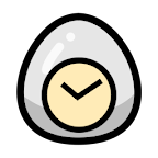 ChickenTimer for Android