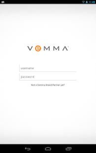 Vemma - screenshot thumbnail