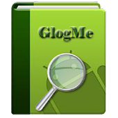 Call Log Search Filter GlogMe