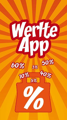 Werlte App