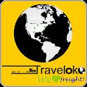Traveloko icon