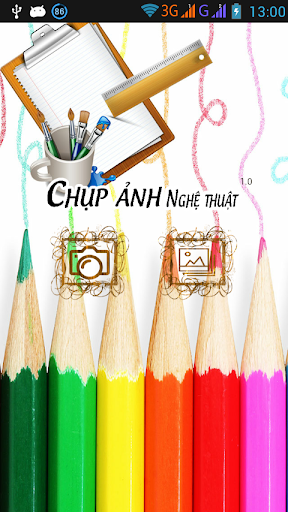 chup anh nghe thuat sua anh