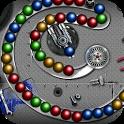 Mechanical Zuma icon