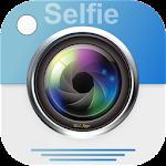 Selfie Camera - Whistle