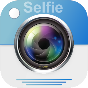 Selfie Camera - Whistle download