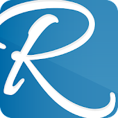 Realy Find Homes and Agents APK for Lenovo