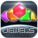 Jewels Hero Deluxe icon