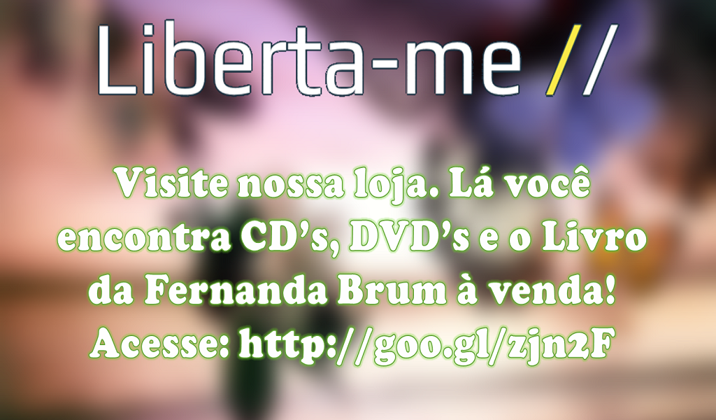 Liberta-me - screenshot