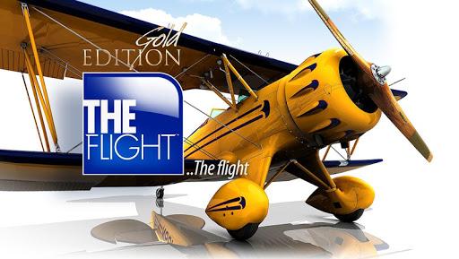 TheFlight MGE Flight Simulator