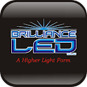 Brilliance PlayLED II