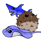 Pet the Stingray [Free]