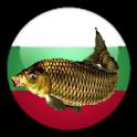 РибиБГ (FishBG) logo