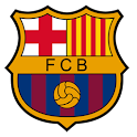 Barcelona Live Wallpaper FREE