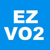EZ VO2 HS Training Ad