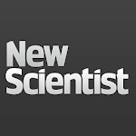 New Scientist v1.6.0.28.1099 (Subscribed)