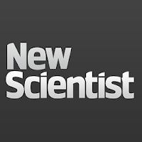 New Scientist 1.5.0 (076549d)