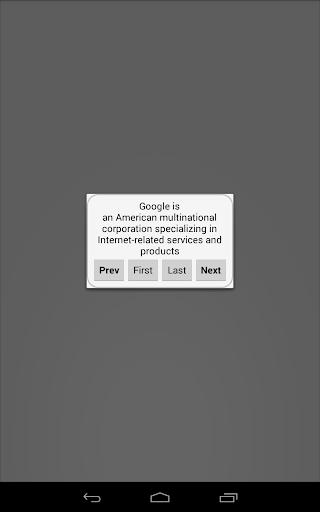 玩生活App|Text Simplifier免費|APP試玩