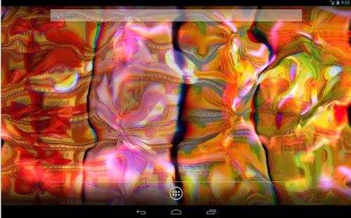 玩個人化App|Rippled Water Splash Pro免費|APP試玩