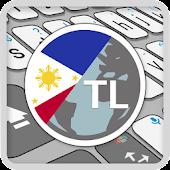 ai.type Tagalog Predictionary