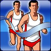 Marathon Timer
