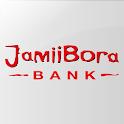 Jamii Bora Mobile