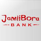 Jamii Bora Mobile icon