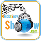 Quick and Snow Show VOVGT icon