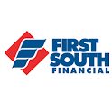 First South Financial logo