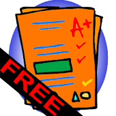 Testdroid Quiz free