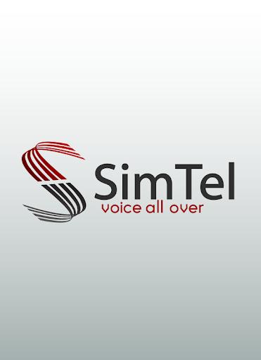 SIM TEL