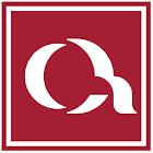 Banca C.R.Asti icon